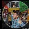 album NON C'E' PIU' TEMPO [EP] - SCAT PLAZA