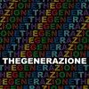 album THEGENERAZIONE - Vallanzaska