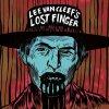 album 7 2014 The Lee Van Cleef's Lost Finger