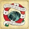 album Salva Gente - Marta sui Tubi
