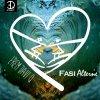 album Fasi Alterne - Erem Davi Q