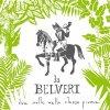 album due volte nello stesso fiume - La Belvert