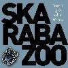 album Tutti giú per terra - Skarabazoo