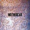 album MotherCar - MotherCar