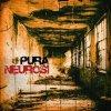 album Pura Neurosi - Pura Neurosi