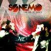 album Dietro Le Quinte - Sonemo