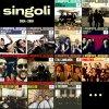 album Singoli 2009-2019 Rifflessi