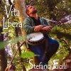 album Vita Libera - Stefano Fucili