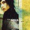 album Ali di carta (single) - Daniele Nova