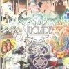 album Nuclide - Nuclide