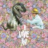 album I Love You - Management del Dolore Post-Operatorio
