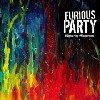 album Hypocrisy showroom - Furious Party