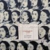 album Invisibilmente - la Rappresentante di Lista