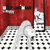 album Il Riskio Remix - UltraviXen