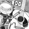 album Rinnegato - Edoardo Bennato