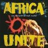 album In Diretta Dal Sole - Africa Unite