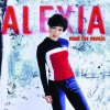 album Mad For Music - Alexia