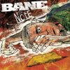 album The Note - Bane