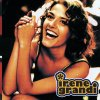 album Irene Grandi (Spanish Version) - Irene Grandi