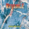 album Handle With Care - Revenge
