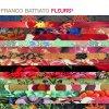 album Fleurs 3 - Franco Battiato