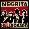 album HELLdorado - Negrita