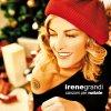 album Canzoni per Natale - Irene Grandi