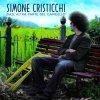 album Dall'altra Parte Del Cancello Simone Cristicchi