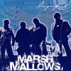 album Imperfect - Marsh Mallows