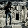album Mano nella mano - Sergio Cammariere