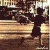 album Irrigidirsi - Miodea