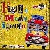 album Tamboo tamboo - Figli di Madre Ignota