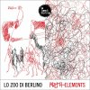 album RIZOMA-ELEMENTS - Lo ZOO di Berlino