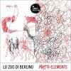 album RIZOMA-ELEMENTS - Lo ZOO di Berlino
