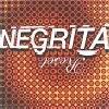 album Reset - Negrita