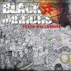 album Stato d'Eccezione - Black Mirrors