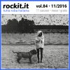 album Rockit Vol. 84 - The GrOOming