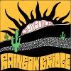 album Dirty Sunday - Rainbow Bridge