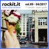 album Rockit Vol. 89 - Osc2x