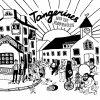 album Into The Flophouse - Tangerines