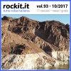 album Rockit Vol. 93 - Volwo