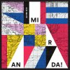 album Miranda! - Altre di B