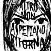 album NON ASPETTA RITORNA - Altro