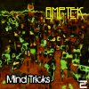 album Mind Tricks - amptek