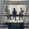 album Cento Shot - The Dirtiest