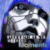 album Wired Moments - Alchemical XP
