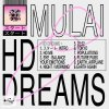 album HD Dreams - Mulai