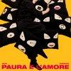 album Paura e l'amore - Sick Tamburo