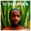 album AFROSHOCK - Lewisland
