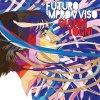 album Futuro Improvviso - Gianni Togni